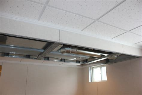 crown molding drop ceiling stylish crown molding for basement drop ceiling