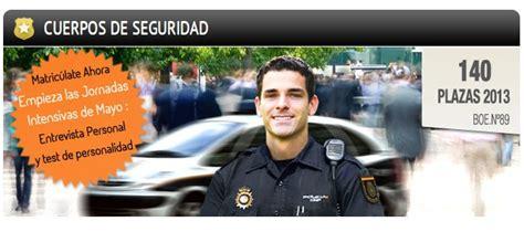requisitos para polica nacional newhairstylesformen2014 com requisitos para polic 237 a nacional consigue un empleo para