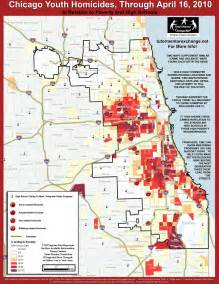 Chicago Gang Map by Gallery For Gt Chicago Gang Violence Map