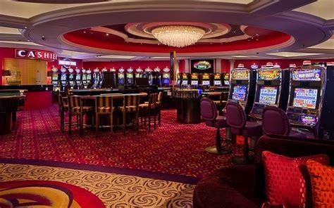 casino cruise europe le casino en croisi 232 re tout ce qu il faut savoir