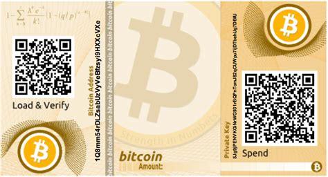 bitcoin offline wallet minetopics super easy offline bitcoin wallets