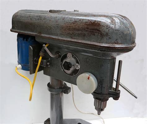 meddings bench drill meddings driltru bench drill