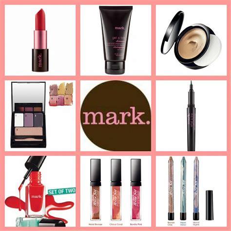 Makeup Marc makeup where to mugeek vidalondon