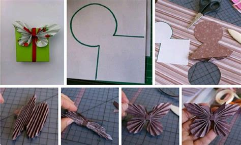 Handmade Projects Ideas - original size of image 720147 favim