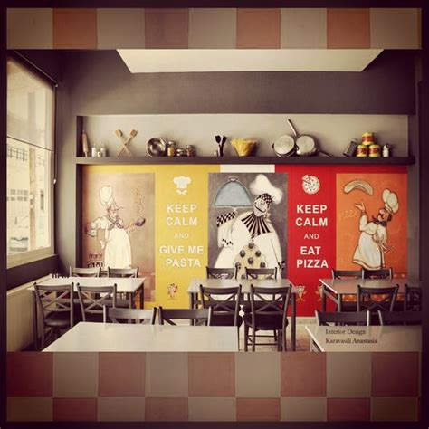 Pizzeria Interior Design Ideas by Pizza Quotes Pizzeria Interior Design Pizza Store