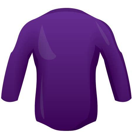 Tshirt All New Fortuner Sketsa fortuna womens goalkeeper shirt team colours