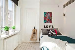 decorating ideas for small bedroom very small bedroom designs