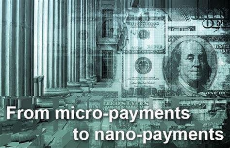 the 0ulfunctionsfr1o there do economists 2015 epiphany day 2015 going beyond micro payments to nano payments economy