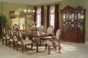 best carpet for dining room best carpet for dining room best dining room carpet ideas