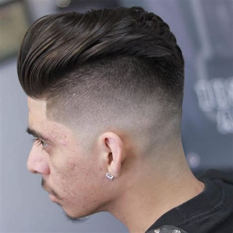 regulation in the army on hair styles and cuts the 25 best army hair regulations ideas on pinterest
