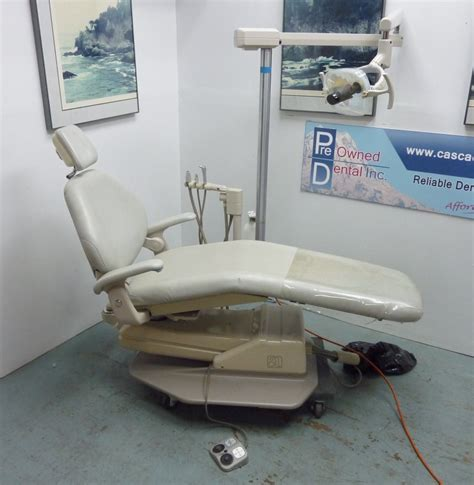 Adec Dental Chairs by Adec Decade Dental Chair Images