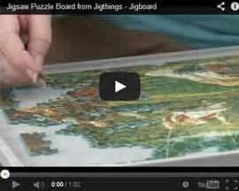 jigboard puzzle boards portable jigsaw boards from jigboard puzzle boards portable jigsaw boards from