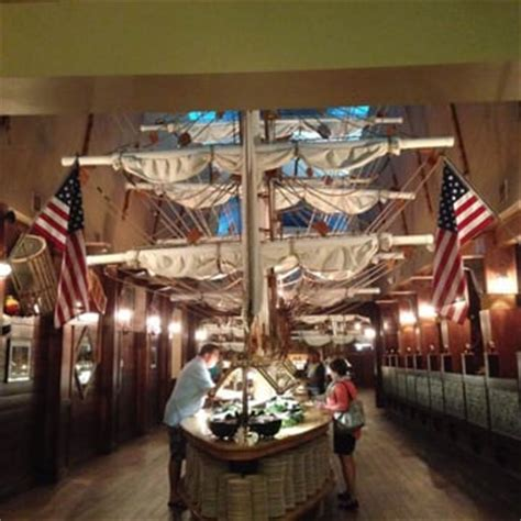 captain george buffet captain george s seafood restaurant myrtle sc united states yelp