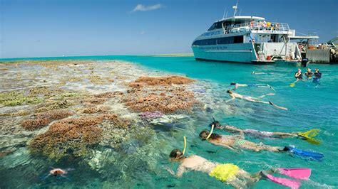 best fraser island tour 6 day fraser island great barrier reef tour fraserfree