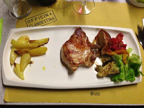 lavoro cameriere parma cercasi chef in belgio thegastrojob