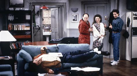 seinfeld appartment jerry s apartment seinfeld fans can now visit thanks to