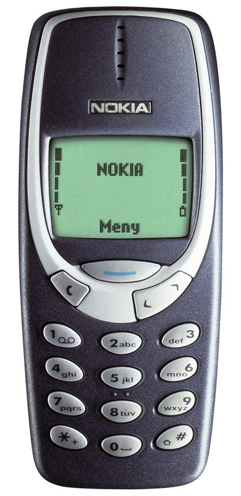 Nokia 3310 Tahun 2000 nokia 3310 組圖 影片 的最新詳盡資料 必看 www go2tutor