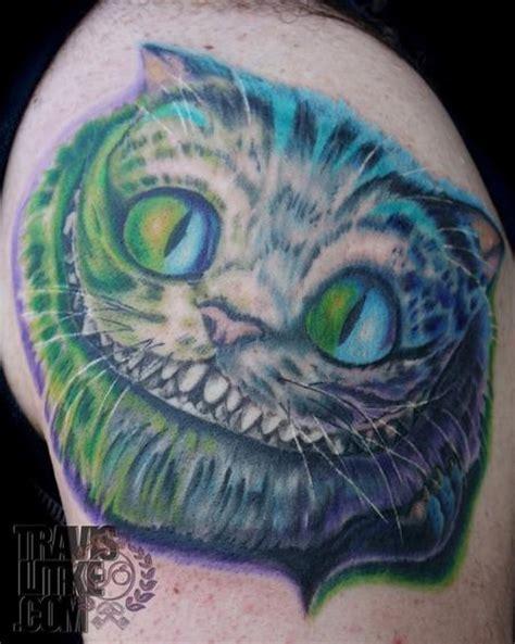 cat tattoo tim burton 17 best images about tim burton on pinterest cheshire