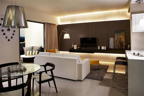 Interior Design For Living Room In Malaysia Pdi Design Interior Design Company In Malaysia