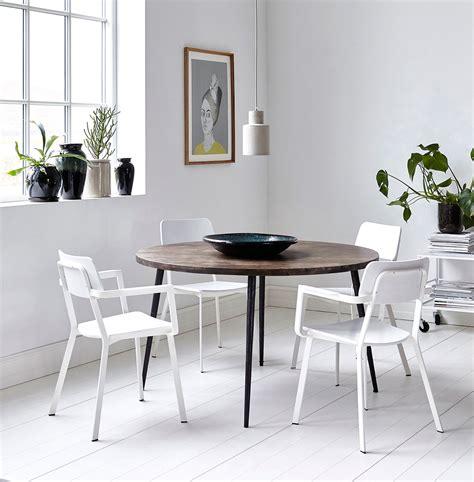 Meja Makan Yang Murah 32 model meja makan minimalis terbaru 2018 kayu kaca