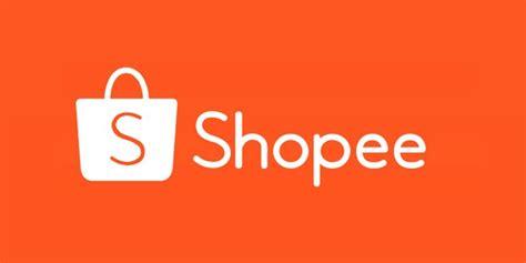 Sepatu Fila Putih Shopee shopee indonesia jual beli di ponsel dan