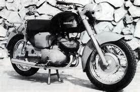 Keyboard Yamaha Jadul sejarah motor yamaha harian steril