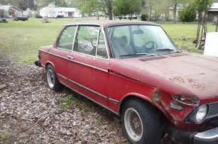 1974 bmw 2002 parts bmw 2002 1974 also w 1976 bmw 2002 parts car for sale