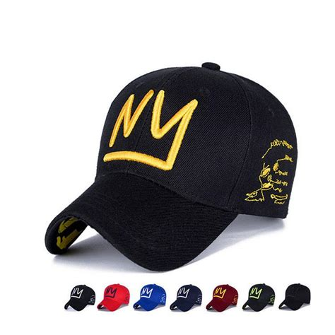 popular cool hat logos buy cheap cool hat logos lots from
