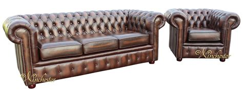 vintage sofa london antique chesterfield sofa london rs gold sofa