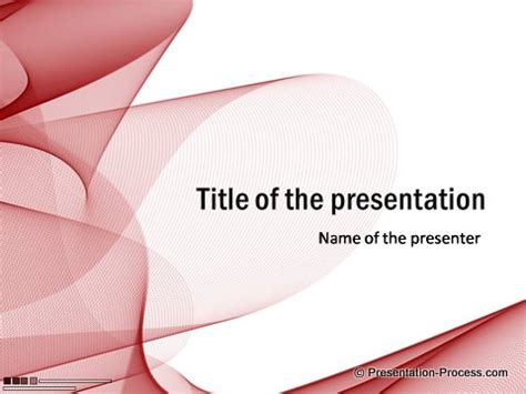 presentation design essentials
