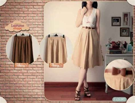 Blefairy Top Bahan Twiscone Hq Fit To L heavenly house style is a way to say who you are without to speak