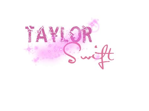 biography text of taylor swift taylor swift text png by angelchristina on deviantart