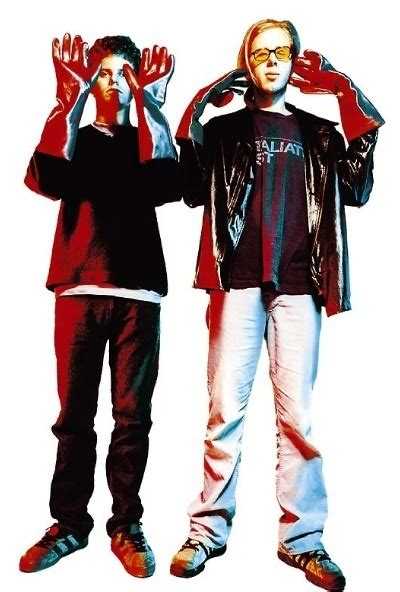 chemical brothers best of 58 best images about heroes on johnny marr
