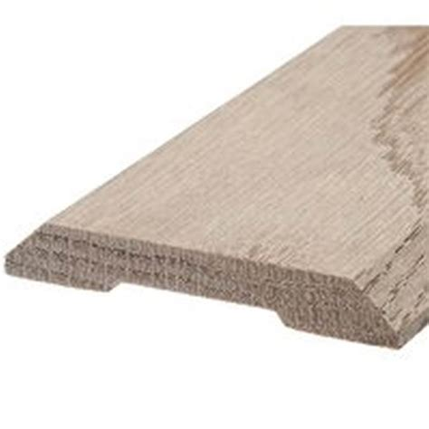 Threshold Floor L by King Wat250 Saddle Threshold 36 In L X 3 8 In W X 2