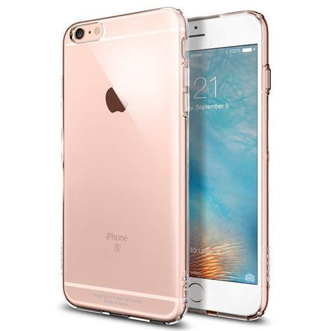 Casing Iphone 6 Plus6s Plus the 5 best selling iphone 6s plus cases on bgr
