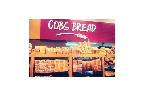 cobs bakery coupon
