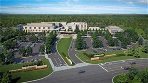 Genesis Health Care New Detox Facility In Zanesvile Oh by Ohio Family Medicine Signing Bonus Quality Bonus