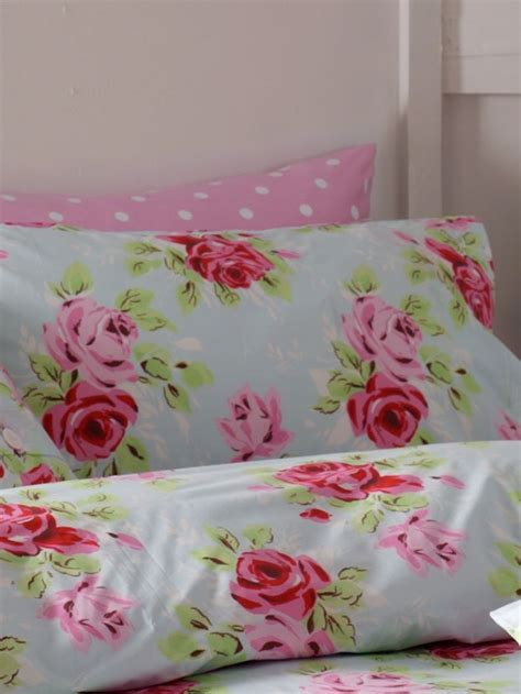 cath kidston bedroom accessories best 25 floral bedding ideas on pinterest floral comforter floral bedroom and