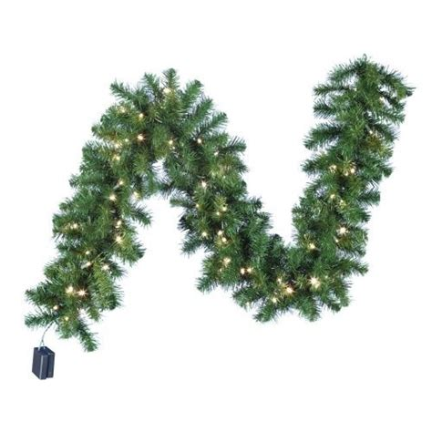 battery operated garland with white lights 25 unique battery operated led lights ideas on