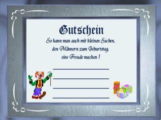 Vorlage Word Gutschein Essen Vorlage Gutschein Essen Gehen