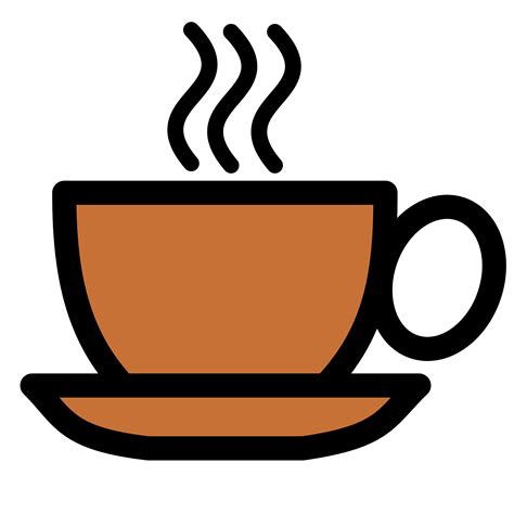 Free Coffee Clipart   ClipArt Best