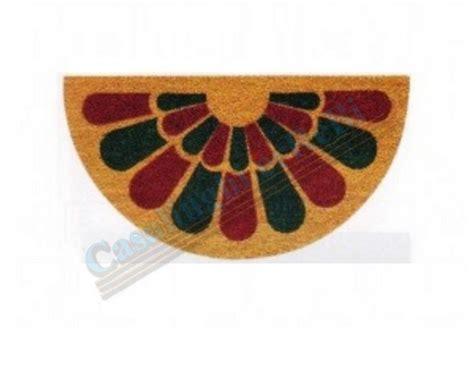 tappeto cocco tappeti zerbini casalinghi tappeto rettang 576903