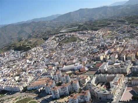 Fotografia Aerea Malaga #1: AsHDMA_1-8-2011.Fotografia-aerea-de-Velez-Malaga.jpg