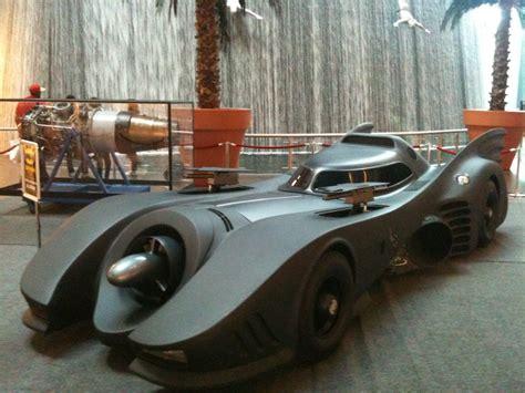 batman car batman car in dubai your business mentor