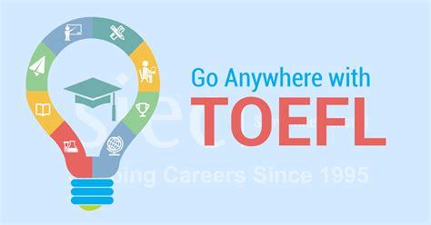 test toefl overseas education study abroad plan toefl test study