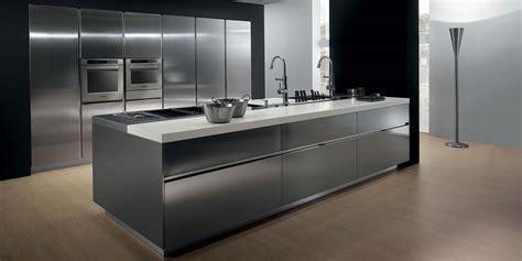 ace kitchens u0026 baths kitchen cabinets 04 home design