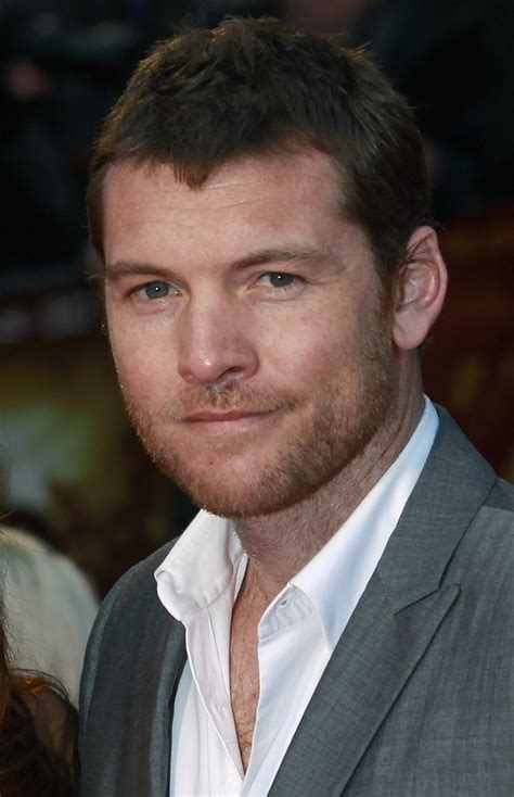 sam worthington new movie terminator salvation star sam worthington to play lead