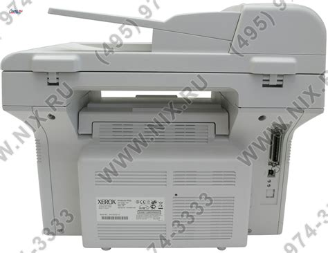 Printer Xerox Pe220 windows and android free downloads xerox workcentre