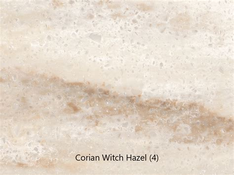 corian witch hazel artstone 187 corian colors