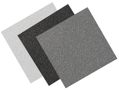 Levant Pattern Garage Tiles and Levant Pattern Peel